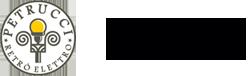Petrucci - производство и продажа ретро электротехники